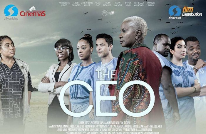 hot-the-ceo-nollywood-movie