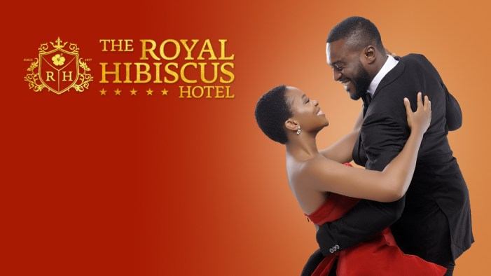 hot-the-royal-hibiscus-hotel-nollywood-movie