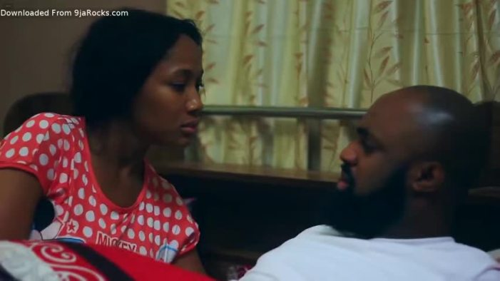 intrapersonal-nollywood-movie