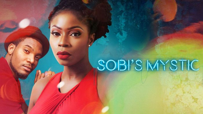 sobis-mystic-nollywood-movie