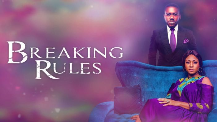 breaking-rules-nollywood-movie