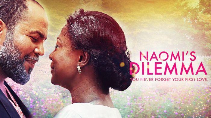 naomis-dilemma-nollywood-movie