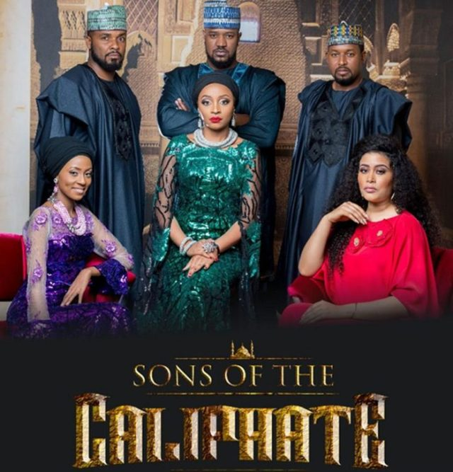 sons-of-the-caliphate-season-1-episode-1