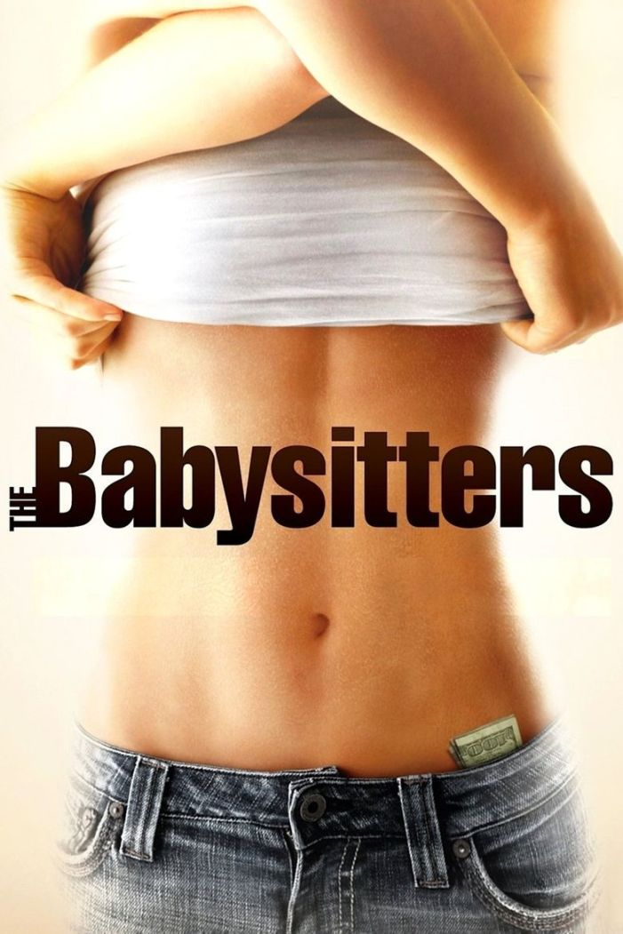 the-babysitters-2007-bluray-request