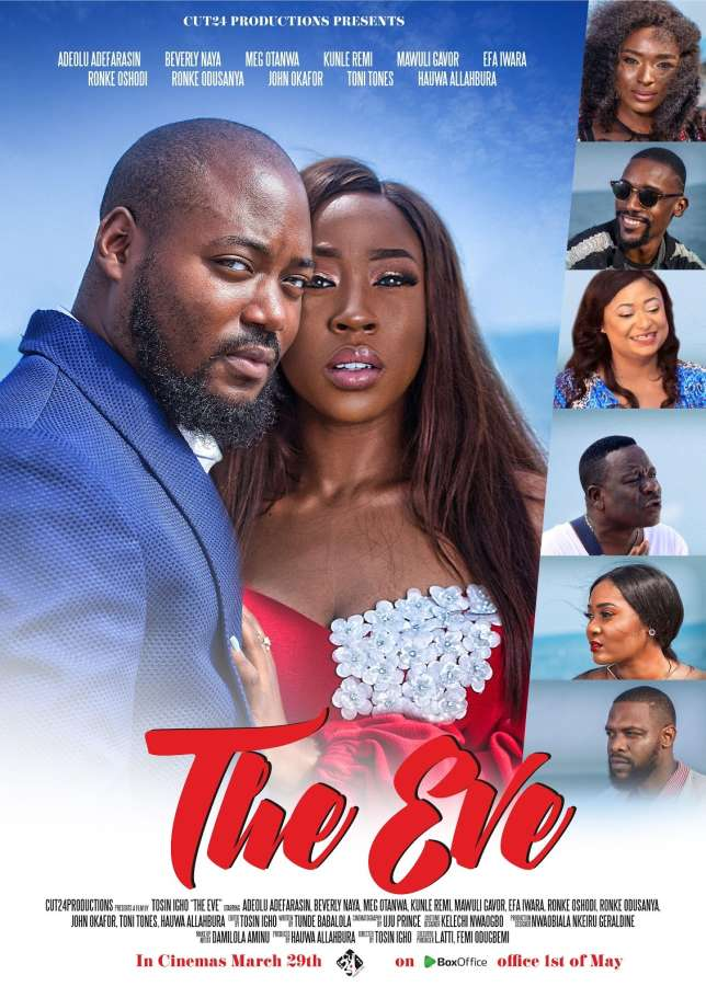 the-eve-nollywood-movie