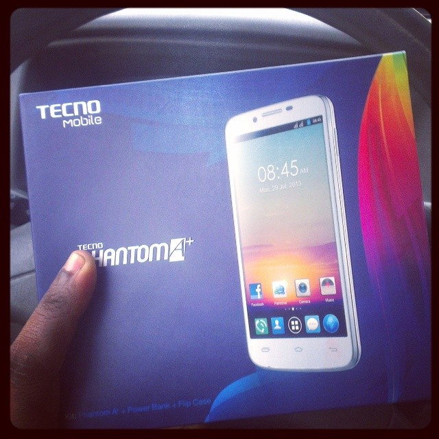 Phantom + picked up from @shopkonga #fallYakata