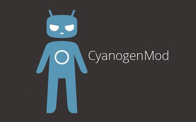 CyanogenMod Turns Into A Company, Looks To Become Third Major Mobile OS
