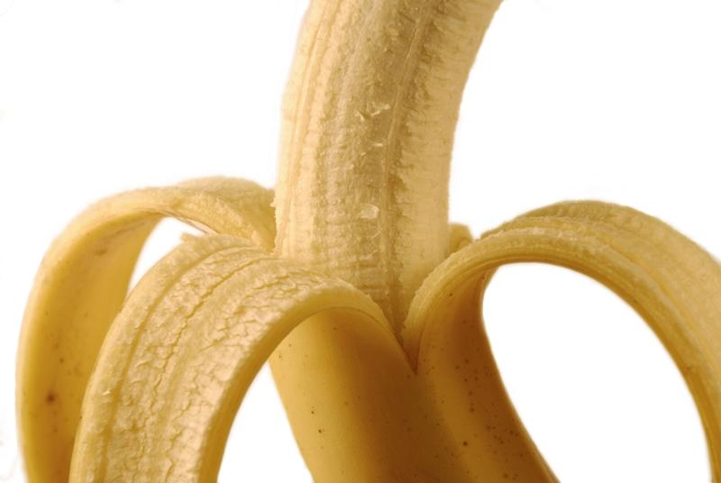 Yogurt, Fish, Bananas; 7 Foods that would make you sleep better