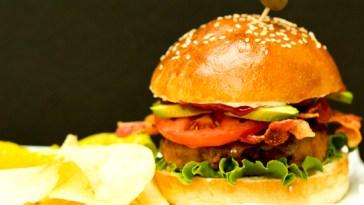 how-to-make-a-homemade-hamburger-buns
