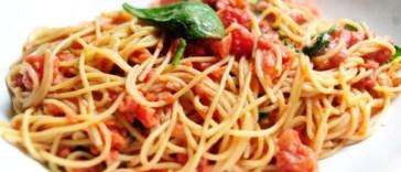 how-to-prepare-delicious-spaghetti-meal