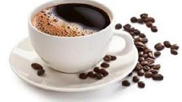 health-benefits-taking-coffee