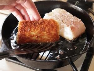 how-to-pan-sear-pan-fry-and-pan-roast