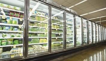 worst-frozen-food-you-should-avoid