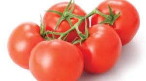 10-surprising-benefits-eating-tomato