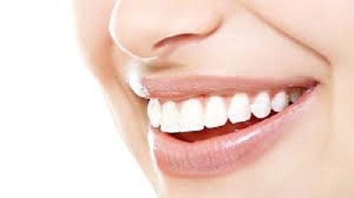 things-strengthen-teeth