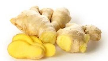 ways-ginger-benefits-health