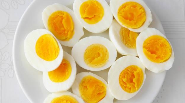 health-benefits-eating-boiled-eggs