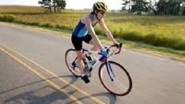 10-benefits-bicycling-surprising
