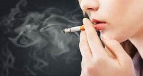 5-reasons-smoking-cigarettes-dangerous