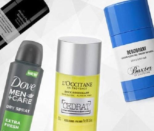 benefits-using-deodorants