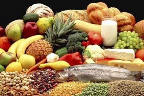 foods-keep-blood-healthy