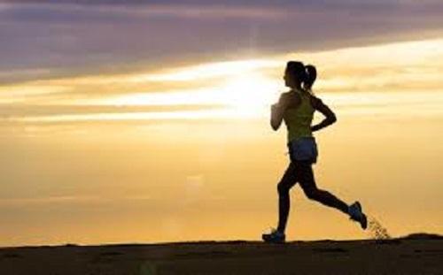 ways-exercise-body-without-stress