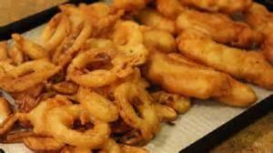 eating-fried-foods-dangerous-health