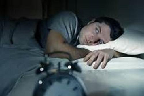 insomnia-causes-symptoms-way