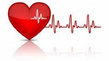 know-irregular-heart-beat