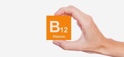 symptoms-know-vitamin-b12-deficient