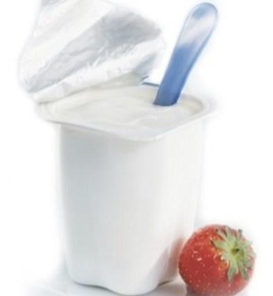 5-reasons-take-yogurt5-reasons-take-yogurt
