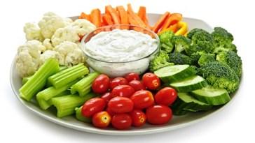 7-healthy-vegetables-include-diet