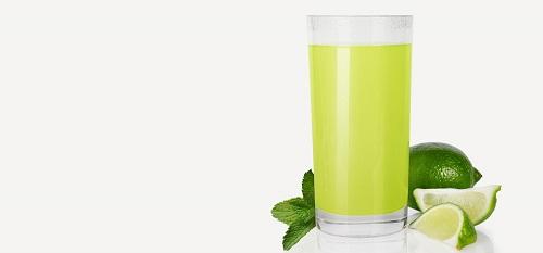 7-reasons-take-lime-juice