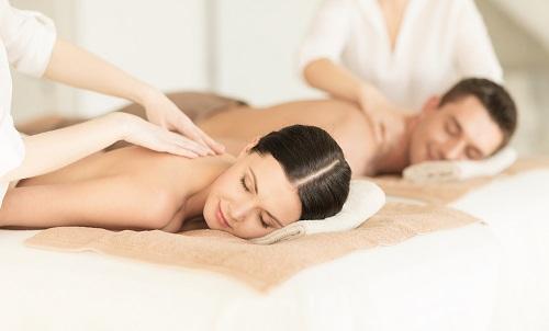 amazing-benefits-massage