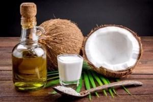 coconut-oil-skin-health
