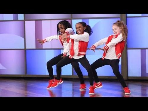 dancing-benefits-health