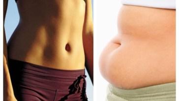 Weight Loss: 5 Ways to Burn Fat at Night