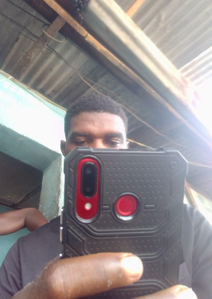 qubo p6 camera test
