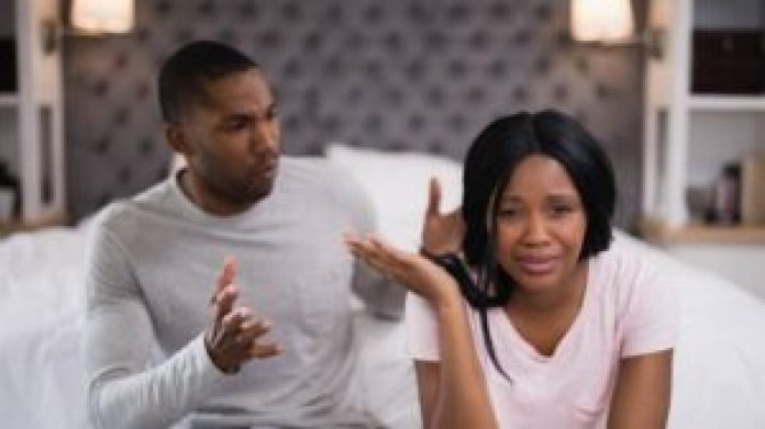 17 Signs That He Is Cheating On You