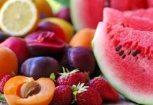 10 Foods That Will Help You Raise Your Libido