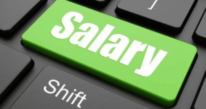 States With The Highest Salary Scales In Nigeria