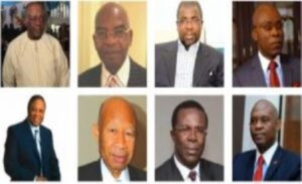 Richest Igbo Men in Nigeria