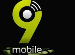 How to Borrow Data From 9mobile Via USSD Codes 2020