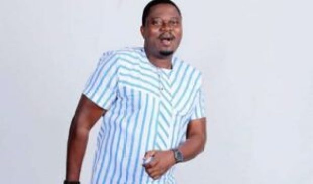 Muyiwa Ademola Net Worth