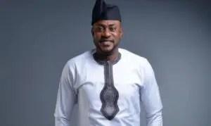 Richest Yoruba Actor