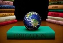 Best Polytechnics In Nigeria: Top 10 Latest Ranking