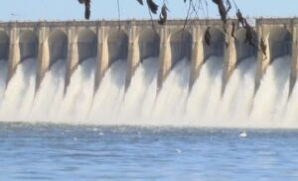 Dams In Nigeria And Their Locations: Complete List