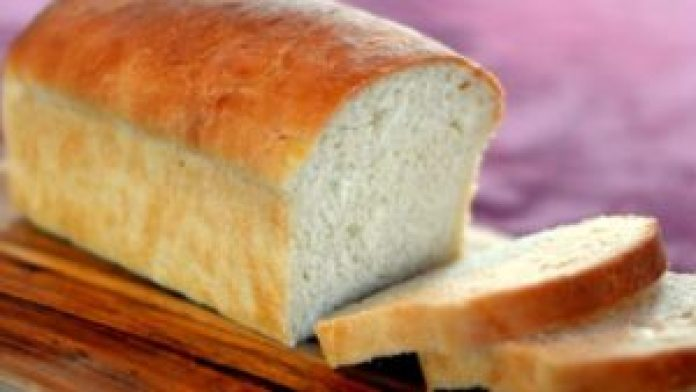 How to Make Homemade Bread: (Step-By-Step Guide)