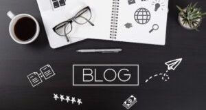 top 10 blogs in Nigeria