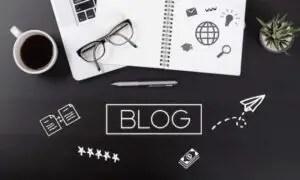 top 10 blogs in Nigeria